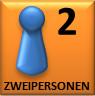 genre-2person