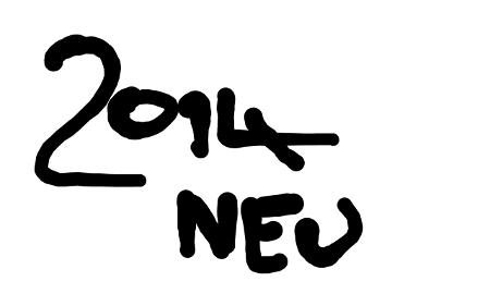 2014neu-kl
