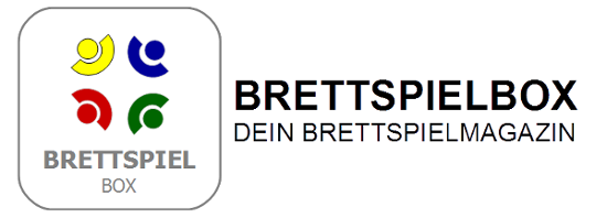 Brettspielbox – Brettspiele, Reviews, News und Events