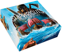 Shipwrights-Box