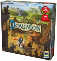 dominion alt