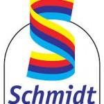 schmidtspiele logo