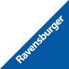 Ravensburger_Dreieck_100x100