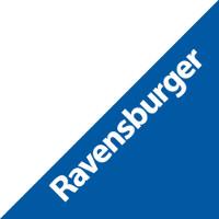 Ravensburger_Dreieck_200x200