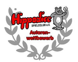 hippodice