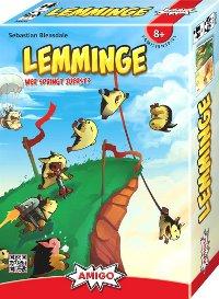 lemminge