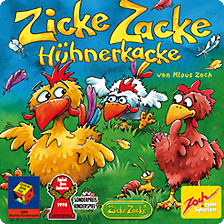 zicke-zacke-huehnerkacke-cover