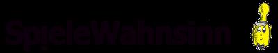 SPW-logo_600-116