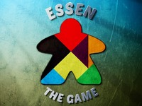 essen the game - logo