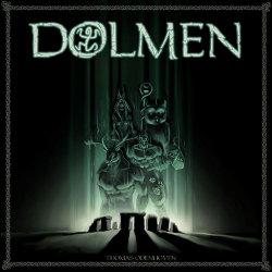 dolmen_box_kl