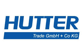 hutter logo