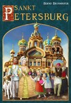 Sankt Petersburg box