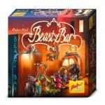 beasty bar box