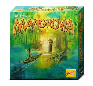 mangrovia box