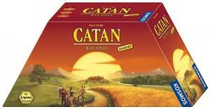 69313_CATAN-Kompakt klein