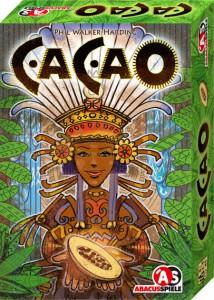 Cacao_Box_sRGB