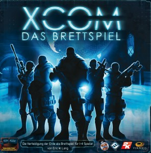 XCOM_Box-Lid_GERMAN.indd