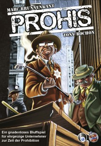 HE749_Prohis_Cover_German