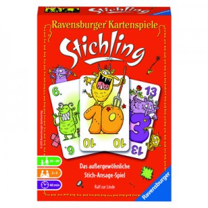 stichling box
