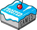 frosted-games-logo