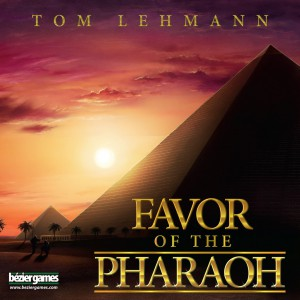 Favor-of-the-Pharoah- box