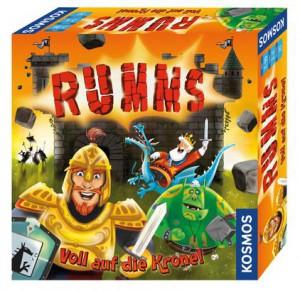 Rumms Box