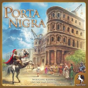 porta nigra box