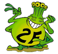 2f logo