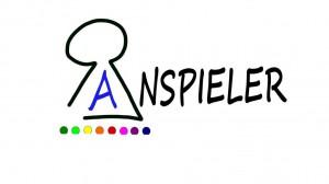 anspieler logo
