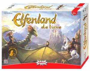 elfenland box