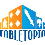 tabletopia logo