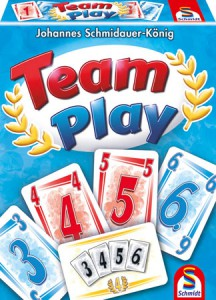 team play box