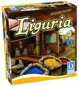 Liguria_3D_DE_CMYK