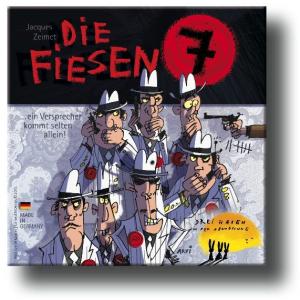 fiesen7