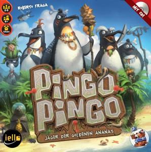 PINGO-US-Box_GER_v2.indd