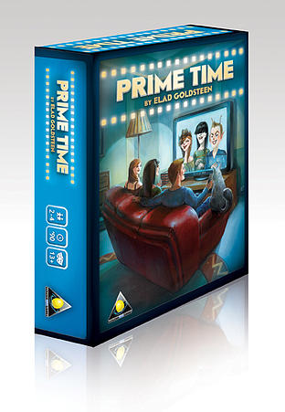 prime time box