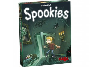 spookies box