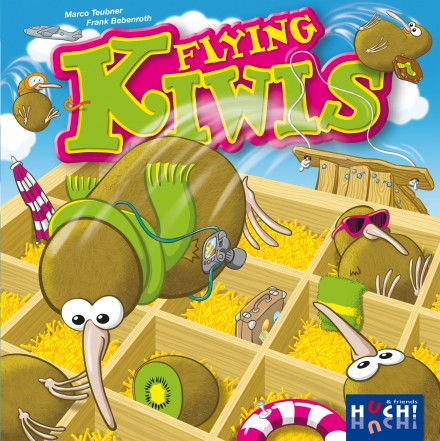 flying kiwi box