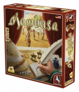 mombasa box