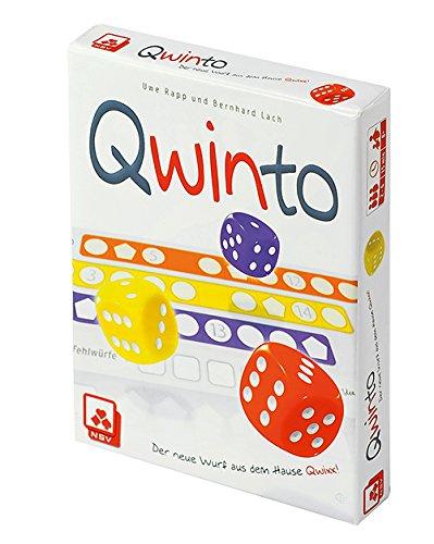 qwinto box