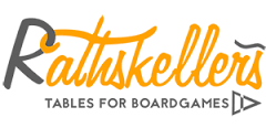 rathskelles logo