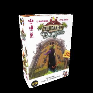Willkommen_im_Dungeon_3D-Box