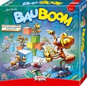 Bauboom Box