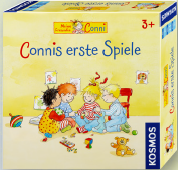 conny box
