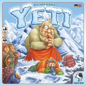 yeti box