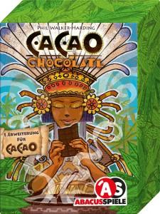 CacaoChocolatl_3DBox_sRGB
