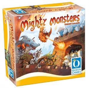 MightyMonster_US_3D