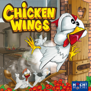 chickenwing box