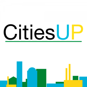cities up box