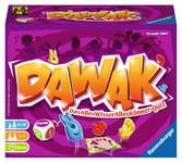 dawak box